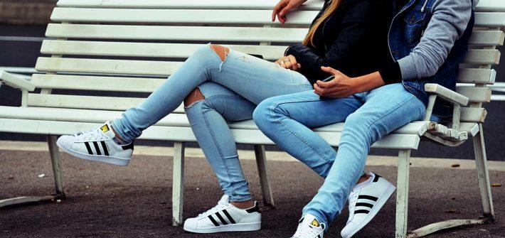 look-tendances-jean-skinny-2017