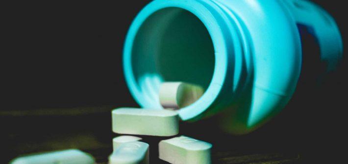 antidrepresseurs en prendre ou pas