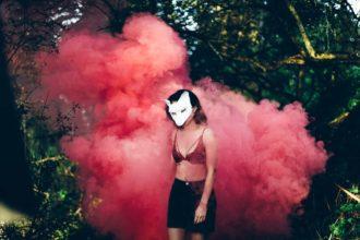 masque wintercroft